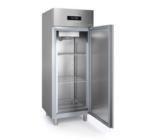 FD70T - Rozsdamentes hűtőszekrény
