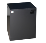 J-160 SD - Teleajtós hűtőszekrény