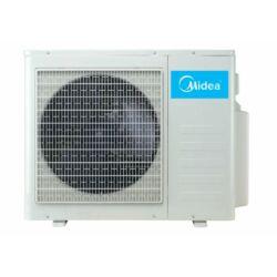 Midea M3OE-27HFN1-Q multi kültéri (7,9 kW DC inverter max. 3 beltéri)