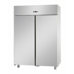 AF14EKOMTN - Teleajtós hűtőszekrény