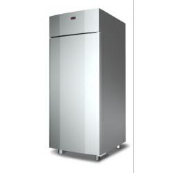"""""""BIG 900L"""" AF10BIGBTICE - Rozsdamentes fagyasztószekrény (Fagylalt)"""