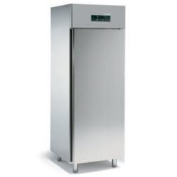 FD70LTE - Rozsdamentes hűtőszekrény