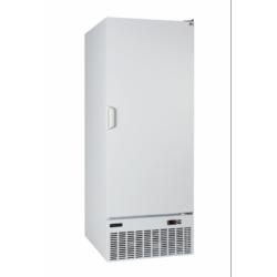 J-600 SD - Teleajtós hűtőszekrény