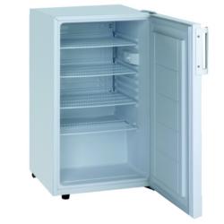 KK 151 - Hűtőszekrény