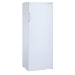 KK 261 - Teleajtós hűtőszekrény