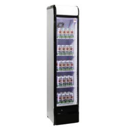 SC-145B - Üvegajtós hűtővitrin
