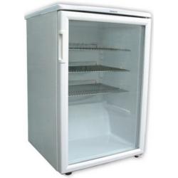 CD140 1002 - Üvegajtós hűtő