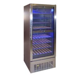 J-500 W2 - Borhűtő
