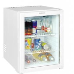 KMB 35 ECO - Abszorpciós hűtésű minibár
