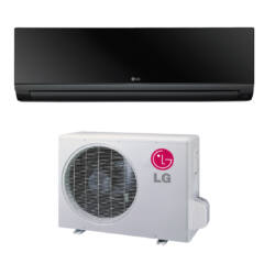 ARTCOOL AM12BP (3,5 kW)