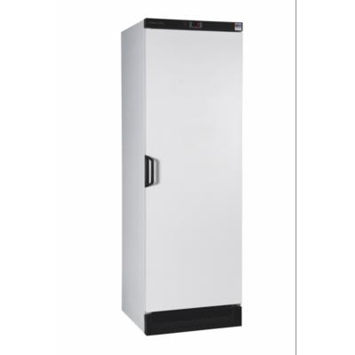 J-400 SD DT - Teleajtós hűtőszekrény