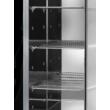 AF07EKOMTN | Hűtőszekrény