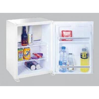 KMB 45 ECO - Abszorpciós hűtésű minibár (teleajtós)