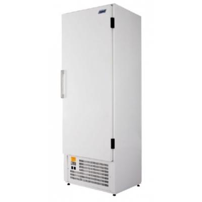 CC 725 (SCH 600)   Teleajtós hűtőszekrény