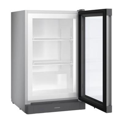 F 913 | LIEBHERR Mélyhűtő szekrény