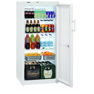 FK 5440 | LIEBHERR Teleajtós hűtőszekrény