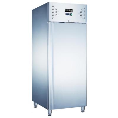 KH-GN650BT | Teleajtós rozsdamentes fagyasztó