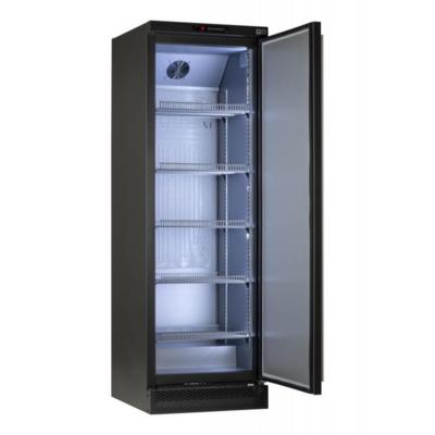 TC 400SD (J-400 SD DT) | Hűtőszekrény