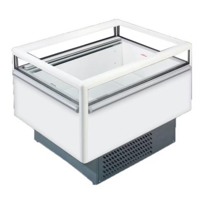UMD 200 HS | Hűtősziget