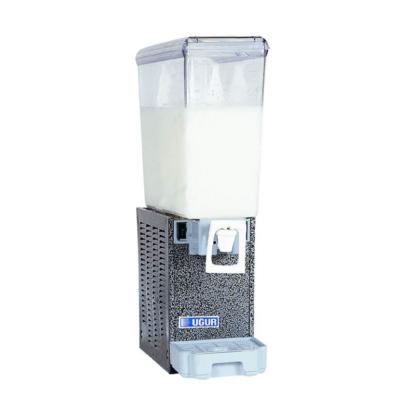 USM 20 A - Üdítő és tejadagoló